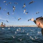 """Bosnalı gazeteciler Türkiye'nin güvenli turizm"""" olanaklarına hayran kaldı"""