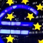 Euro Bölgesi'nde Ocak ayında enflasyon yükseldi