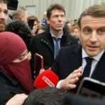 Fransa'daki Müslüman iş yerlerine kapattırma baskısı