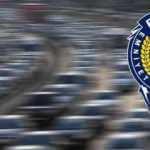 Fuhuş çetesi çökertildi: 25 kişi gözaltına alındı