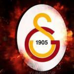 Galatasaray'dan Fenerbahçe'ye flaş cevap