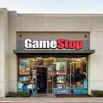 Gamestop'ta açık pozisyonlar azaldı, düşüş hızlandı