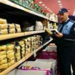 Gıda fiyatlarını düşürecek adım atıldı! Referans fiyatlar oluşturulacak