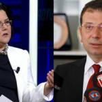 Avukat Derya Yanık'tan İmamoğlu'nun Boğaziçi ve 'liyakat' yalanına cevap!