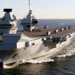 İngiltere, Türkiye'nin uçak gemisi talebini reddetti! Yerli ve millisini yapma kararı