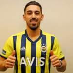 İrfan Can Kahveci'den Levent Şahin'e gönderme!