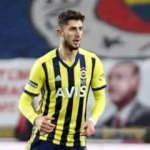 İrfan transferinden sonra Fenerbahçe'de ayrılık!