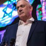 İsrail'i korku sardı: Evdeki savaşı kaybetmemeliyiz