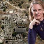 İsrailli arkeologlar, Mescid-i Aksa ve Şam Emevi Cami'nden daha eski bir camii keşfetti
