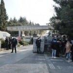 İstanbul Valiliği'nden iki ilçe için son dakika kararı! Yasaklandı...