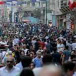 İstanbul'un nüfusu 20 yıl sonra ilk kez azaldı: Siz de gitmek ister miydiniz?