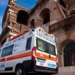 İtalyan mafyalarından ambulanslara ilginç talimat