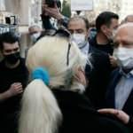 İzmirlilerin artık sabrı tükendi! Kılıçdaroğlu ve Soyer'e büyük tepki