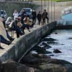 Karadeniz, Akdenizi geçti: Tüm zamanların rekoru kırıldı