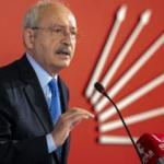 Kılıçdaroğlu'nun ithamlarına bakanlıktan cevap: Amacı devleti karalamak...