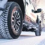 Kış lastiği mi yoksa dört mevsim lastik mi? Araç sahiplerine uzmanlardan ipuçları