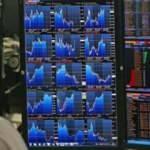 Küresel piyasalarda yön yukarı
