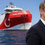 Miçotakis, Türkiye ile 62. tur görüşmeleri için tarih verdi