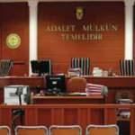 Muhsin Yazıcıoğlu'nun ölümüne ilişkin davada 3 kişi hakkında karar verildi