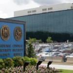 NSA çalışanları BAE adına Katar'a karşı casusluk yapmış!