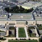 Pentagon'da Trump ekibine operasyon