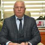 Peygamberimize hakaret etmişti! CHP'li Belediye Başkanı Rıdvan Karakayalı için karar verildi