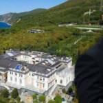 Putin'in olduğu iddia edilen sarayın gerçek sahibi ortaya çıktı