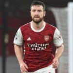 Schalke 04, Shkodran Mustafi'yi transfer etti