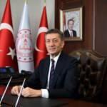 Son dakika: Bakan Selçuk'tan yüz yüze eğitim kararı: Basın toplantısı düzenlenecek!