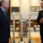 Paylaşım heyecanlandırmıştı! Elon Musk ile ilgili bomba Türkiye iddiası...