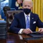 Joe Biden'dan Türkiye'yi yakından ilgilendiren skandal hamle! Trump askıya almıştı