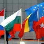 'Son şansı' deyip uyardı: Avrupa'nın hoşuna gitsin ya da gitmesin Türkiye hakim güç...