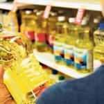 Market devlerine soruşturmada kritik gelişme! Gıda fiyatlarında çember daraldı: İndirim yakın