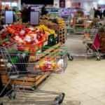 TOBB Tarım Meclisi'nde gıda fiyatları ele alındı