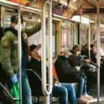Uzman isim uyardı! Toplu ulaşımda bulaş riski acil servislerden fazla