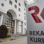 Rekabet Kurulu'ndan Türk Philips AŞ'ye soruşturma