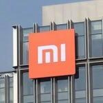 Xiaomi, 30 milyon dolarlık yatırımla Türkiye'de üretime başlıyor