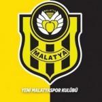 Yeni Malatyaspor'da 3 kişinin Kovid-19 testi pozitif çıktı