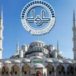 13 Şubat imsak vakti! Diyanet 81 il Recep ayı birinci günü sahur ve iftar vakitleri