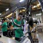 2 tekerleklilerin ihracatı hız kesmedi