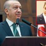 Erdoğan sert sözlerle yerden yere vurmuştu! Miçotakis'ten cevap