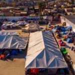 ABD, sınırda bekletilen 25 bin sığınmacıyı kabul edecek