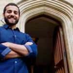 ABD'nin en prestijli hukuk dergisine ilk defa Müslüman direktör atandı