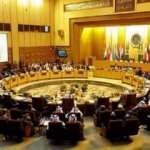 Arap Birliği'nden İsrail-Filistin kararı