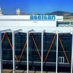 ASELSAN'dan 750 ürün için önemli çağrı