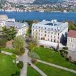 Abdulkadir Selvi: Boğaziçi Üniversitesi için tehlike çanları çalıyor