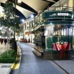 İstanbul'da AVM ve dükkanların kapanış saatleri değişti