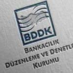 BDDK'dan altın düzenlemesi: Resmi Gazete'de yayınlandı