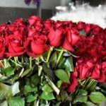 Çiçek fiyatları ikiye katladı!