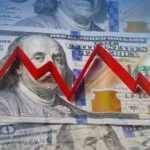 Dolar 5 Ağustos'tan bu yana en düşük seviyeye geriledi